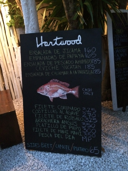 Hartwood 3
